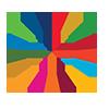 logo_xange_icon